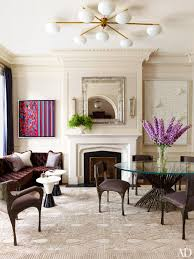 townhouse contemporary furniture. Townhouse Contemporary Furniture. New York Restored By Peter Pennoyer And Shawn Henderson | Architectural Furniture P