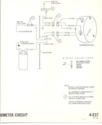 rp5 gm11 wiring diagram collection rp5 gm11 wiring diagram luxury 1966 mustang wiring diagram diagram diagram rh thespartanchronicle pac rp5