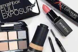 beauty junkies sephora india just went and we have the deets