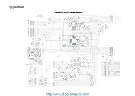 Wiring diagram for a 2002 ez go txt best golf cart ezgo new