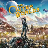 <b>The Outer Worlds</b> | Xbox