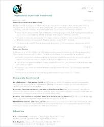 Freelance-Resume-Samples-71Journalism Resume Sample Newspaper ...