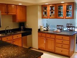 Ideal Kitchen Design Ideal Kitchen Design Home Design Ideas Decor