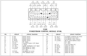 bmw e53 radio wiring 2002 x5 diagram harness stereo mini cooper full size of 2002 bmw x5 radio wiring diagram harness e53 stereo mini cooper trusted diagrams