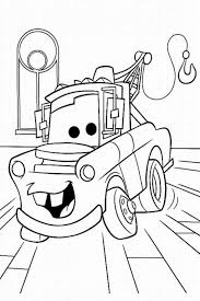 Small Picture 19 best PRINTABLES images on Pinterest Colouring pages Coloring