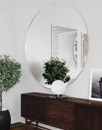 large round wall mirrors v sanctuary