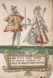 Elizabeth de Burgh - Wikipedia