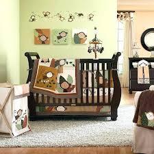sweet jojo designs baby bedding safari crib bedding set inspiration gallery from perfect collection of safari