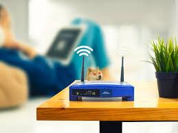 tokyo internet service providers a