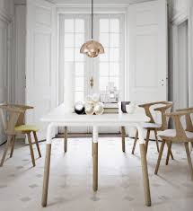 dinner table set inspirational re mendations dining room table and chairs luxury improbable solid