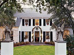 brilliant door styles for colonial homes 94 for home decoration