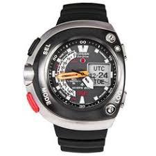 mw0267 moschino mr label mens designer quartz watch mens citizen promaster aqualand eco drive mens divers watch shipping to usa uk hong kong korea singapore designer