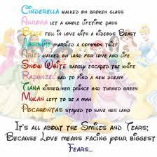 Aurora Sleeping Beauty Quotes Best of Aladin Ariel Aurora Belle Childhood Cinderella Disney Jasmin