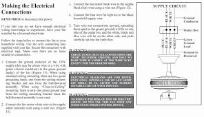 ceiling fan with light wiring diagram one switch new hunter ceiling fan wiring diagram red wire