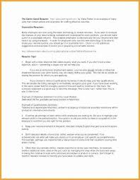 Additional Skills On A Resumes 25 Job Skills For Resume Sofrenchy Resume Examples
