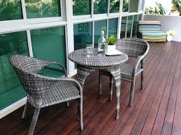 Buy Us Fr Stock Garn Patio Furniture Wooden Hanging Balcony Table