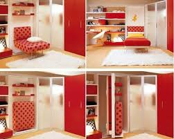 saving furniture. great space saving furniture for small apartments