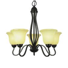 ceiling lights chihuly chandelier for blown glass chandelier rubbed bronze bronze chandelier with edison