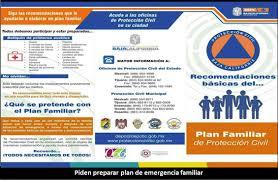 plan de emergencias familiar piden_preparar_plan_emergencia_familiar jpg