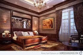 modern vintage bedroom ideas modern vintage glamorous. Modern Vintage Bedroom Ideas Glamorous. 15 Glamorous Bedrooms E