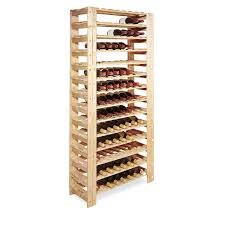 ... Wine Racks For Sale Amazon Ideas: Breathtaking Wine Racks For Sale  Ideas ...