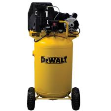 dewalt 30 gal portable vertical electric air compressor portable vertical electric air compressor