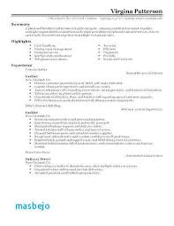 Sales Associate Job Description Resume Mesmerizing Sales Job Description Resume Luxury Sales Associate Job Description
