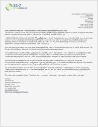 Director Cover Letter Art Director Cover Letter 2019 Art Director Resume Sample