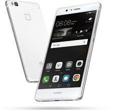 huawei phones price list in uae. huawei p9 lite dual sim - 16gb, 2gb, 4g lte, white phones price list in uae