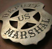 「1789, president washington named 13 marshals」の画像検索結果