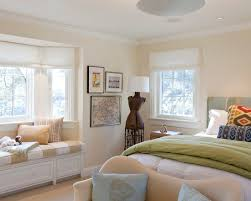 Roman Shades Bedroom Style Collection Unique Inspiration