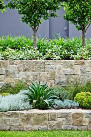 Small Picture Brilliant 90 Single Wall Garden Ideas Design Ideas Of Best 25
