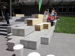 urban retreat furniture. Urban Retreat Furniture Unique Accoya Street Lower Brougham Upgrade New Zealand