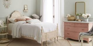 paint colors for furniture. 16 Best Chalk Paint Colors For Furniture - What Does Come In?