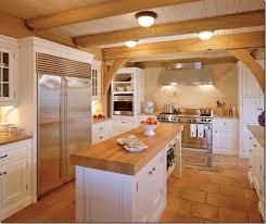 stainless steel butcher block island elegant 112 best kitchen images on