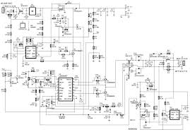 reference designs digikey electronics schematic