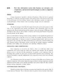 essay success story for spm 2017