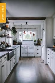 1930S Kitchen Design Interesting Decorating Ideas