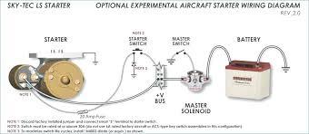 start solenoid wiring download wiring diagrams \u2022 Kenmore Refrigerator Model Number 795 4 pole solenoid wiring diagram lazysquare com rh lazysquare com starter solenoid wiring cat w