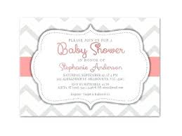 Invitation Templates Word Amazing Invitation Templates Word Publisher Office Free Download Blessing