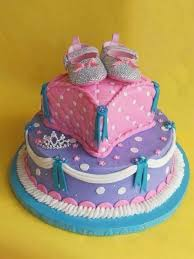 Baby Girls Birthday Cake Ideas Birthdaycakeforboytk