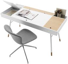 buy home office furniture give. Design Your Own Home Office Space With Desks And Chairs From BoConcept. Contemporary Modern Give You A Productive Workspace. Buy Furniture T