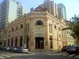 image de São Pedro São Paulo n-1
