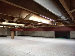 basement carpeting ideas. Basement Carpet Ideas Carpeting
