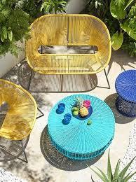 casa di john lewis salsa garden outdoor