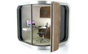 small portable office. Medium Size Of Portable Office Desk Projects Idea Refold Cardboard Small I
