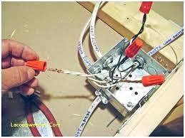 ceiling fan wiring red wire janekennedy info hunter fan light wiring diagram fan red wire