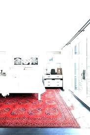 rug on carpet bedroom. Rug On Carpet Master Bedroom Red Inspiring Double