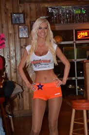Pin On Hooters Girls