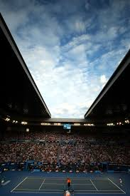australian open roof 36 best tennis images on pinterest tennis us open and